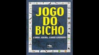 SIMPATIAS COMO GANHAR SEMPRE NO JOGO DO BICHO