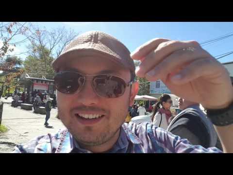 HOW HARD to travel with Kids? - Taiwan FINAL Day 7 - Joshchiam - Vlog 17