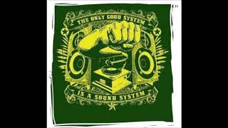 Reggae Jungle ((([DRUM & BASS])))