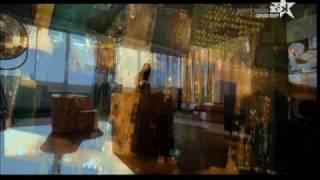 Helene Segara & Laura Pausini - On N'oublie Jamais Rien On Vit Avec [DVD]