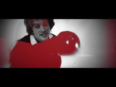 Luke Wild - Drop Me Off In The Sky bedava zil sesi indir