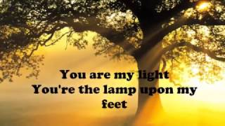 Lead Me Lord (Acoustic Version by Aiza Seguerra)