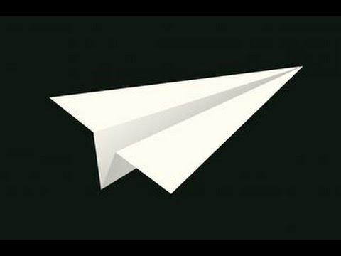 Xcom rocket research paper