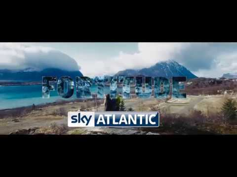 Fortitude Soundtrack / Sound Design