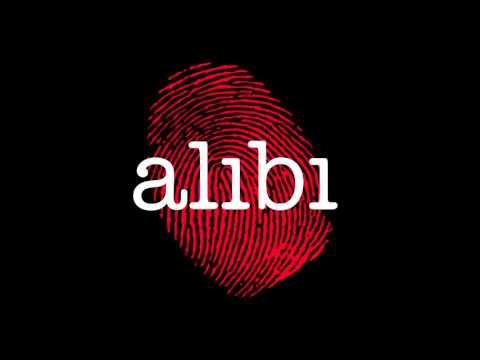 Alibi Channel Bug