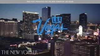 A Visionary's Vegas: Home Away From Home [SPONSORED] thumbnail