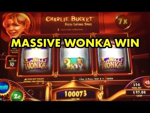 Video Latest casino bonus ru