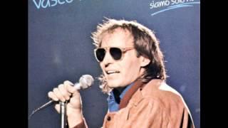 1981 - Siamo Solo Noi (Completo)