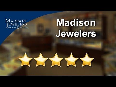 Madison Jewelers Virginia Beach