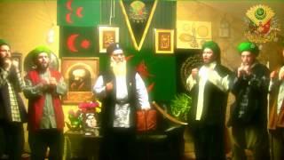 Zikir - OSMANLI DERGAHI - April 5, 2012