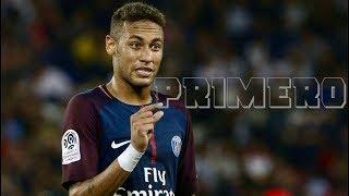 Neymar Jr [Rap] | PRIMERO | ( Motivación ) | Best Skills & Goals | 2018