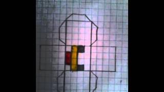 COMO HACER PAPERCRAFT CASERO DE MINECRAFT PT 1