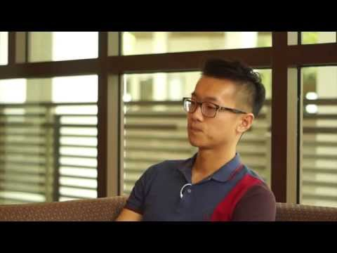 Singapore GCE O'Level Retakers' Experiences