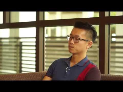 Singapore GCE O'Level Retakers' Experiences