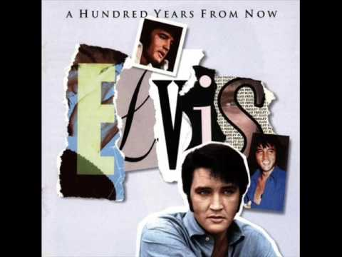 Essential Elvis Vol 4 Mp3