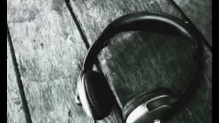 Kultür- Fiesta Capella 2010 (DJ Santa Remix)
