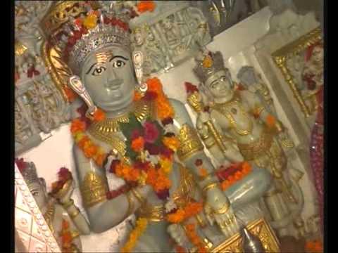 Aapeshwar Mahadev Temple Ramseen Bhinmal Tawao Ronsingh