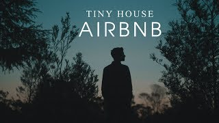 Airbnb - Tiny House - Yerrinbool, Nsw, Australia