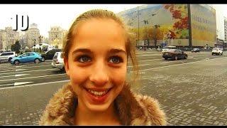 Жизнь от 1 до 100 Лет (за 120 секунд) РУС ВЕРСИЯ | СоциУМ TV