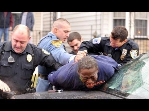Картинки по запросу полиция в сша картинки