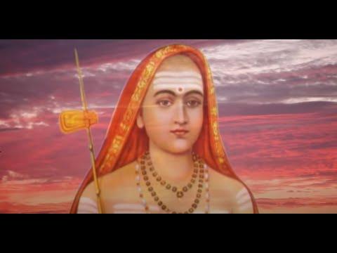 Kalady: The Triumph of Faith Over Time (Rediscovery of Sri Adi Shankaracharya's Birth Place)