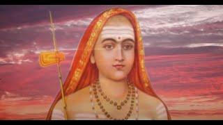Kalady: The Triumph of Faith Over Time (Rediscovery of Sri Adi Shankaracharya