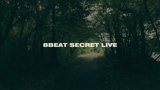 関ジャニ∞「ぼちぼち大切なDo:LIVE -8BEAT SECRET LIVE-」Teaser エイトコール篇 (New Album「8BEAT」初回限定 -Road to Re:LIVE- 盤収録)