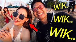 Download Wik Wik Ahh Ahh Mp3 Free And Mp4