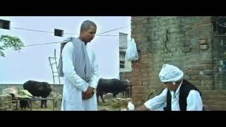 haryanvi tau funny video