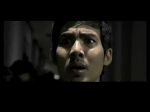 Coming Soon Pek Yakinda - Trailer -