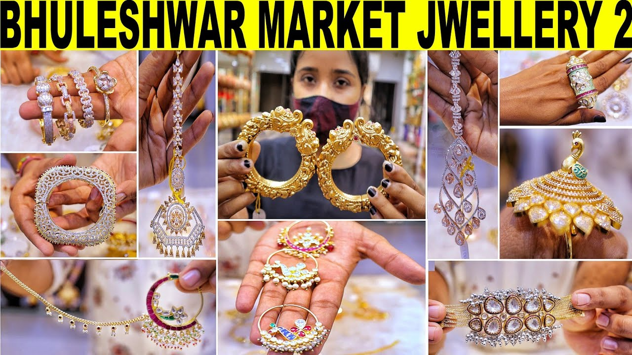 Bhuleshwar Market Biggest Jewellery Market In Mumbai Jewellery Wholesale Market In Mumbai Part 2 Youtube Seeks speedy justice   ऑथर आशीष कौल ने मुंबई पुलिस से. bhuleshwar market biggest jewellery market in mumbai jewellery wholesale market in mumbai part 2