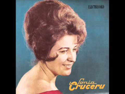 Sul mio carro - Chariot - I Will Follow Him - sung by Sonia Cruceru