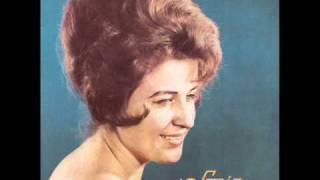 Sul mio carro - Chariot - I Will Follow Him - sung by Sonia Cruceru