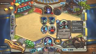 IGN Reviews - Hearthstone - Review (Video Game Video Review)
