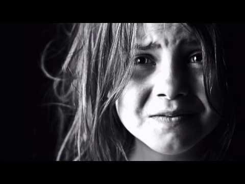 Child abuse photo essay 2015