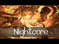 Nightcore Too Loud Lyrics mp3