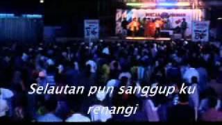 Video Anne Hamid - Zapin Berkasih (lirik)(radio edit) download MP3, MP4, WEBM, AVI, FLV April 2018