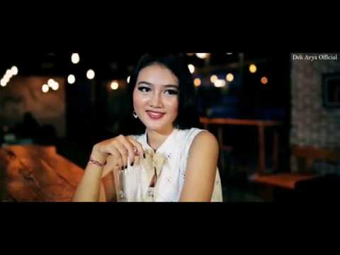 Dek Arya -  Bes Tepuk (Official Video)