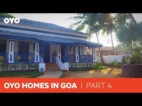 heritage-properties-in-goa-|-oyo-homes-|-oyo