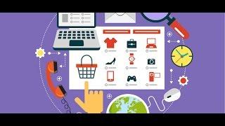 Учимся делать личный ТО. Работа через Е - каталог и личный интернет - магазин.(, 2015-09-29T12:00:10.000Z)