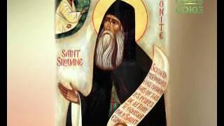 Уроки православия. Ключевые темы церковной догматики. Урок 10. 21 января 2016
