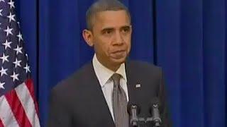 Дверь Барака Обама Открыл Дверь Ногой Супер ПРИКОЛ