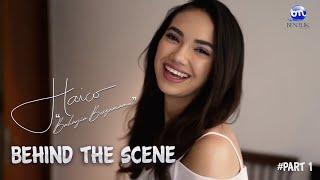Download Bahagia Bersamamu | Behind The Scene Part 1