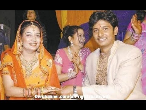 tamil actor jeeva marriage gallery youtube
