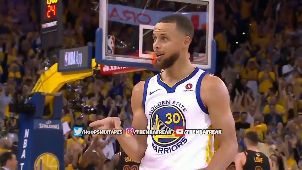 2018 Nba Playoffs Best Moments To Remember Youtube