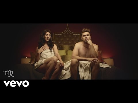 Karmin - Everything (Virgo)