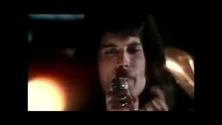 Queen - You're My Best Friend (Official Video) Video