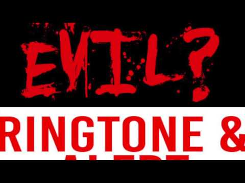 Metallica- Am I Evil Ringtone and Alert