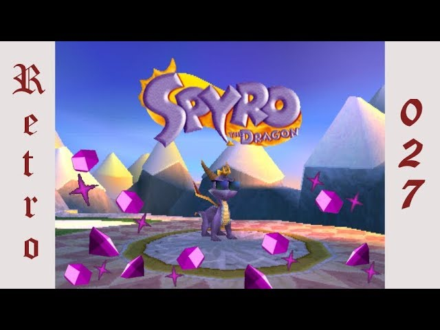 Spyro steinhügel rosa tulpe
