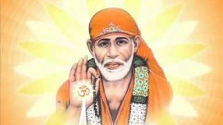 Swami Sainathaya - Sri Shirdi Sai Baba Mahathyam